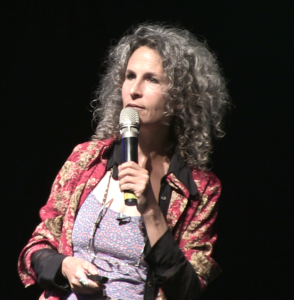 Board Member Shira Richter Is A Practicing, Multidisciplinary  Research Thinker Artist Speaker Who Has Been ARTiculating  Motherhood/Mothering/ MotherValue ...