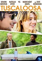 Tuscaloosa Movie